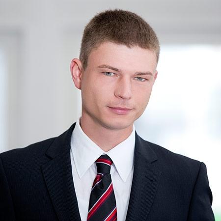 Fabian Helfmann