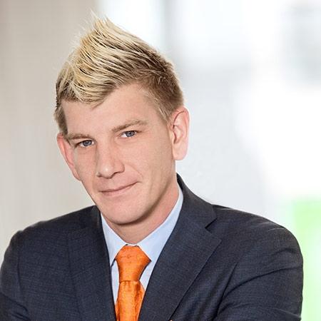 Björn Baensch