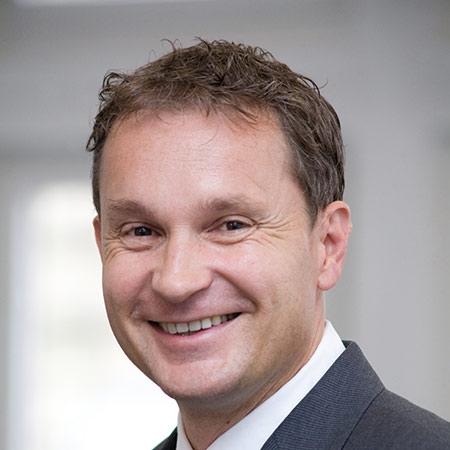 Jürgen Kubis