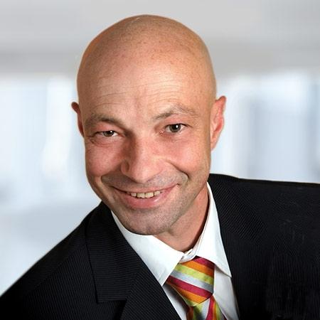 Kurt Hofmann
