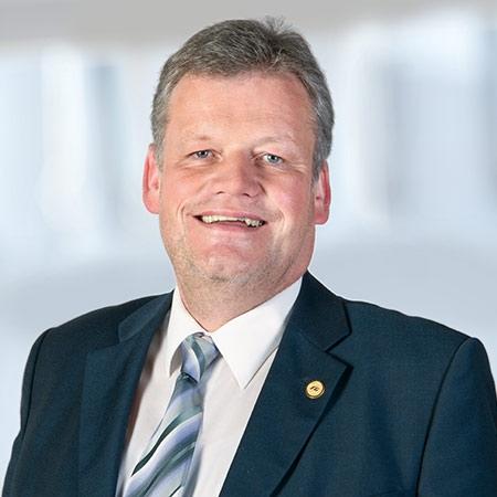 Werner Holdermueller