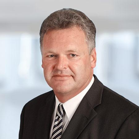 Rainer Kohl