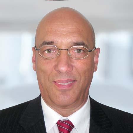 Reinhold Kunz