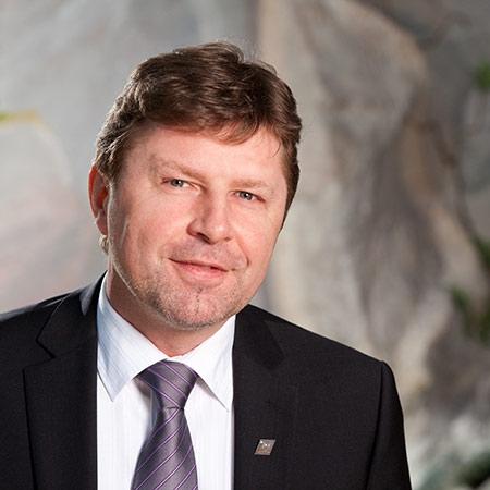 Josef Ruhland