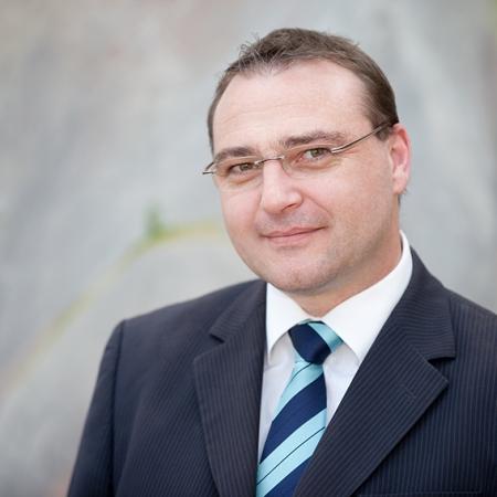 Patrick Schabel