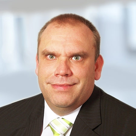 Kai-Uwe Wimmer