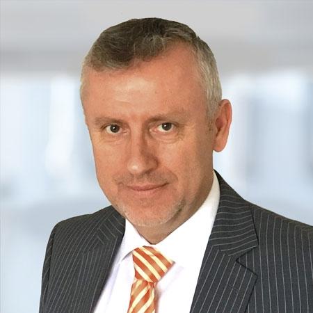 Frank Schlüter