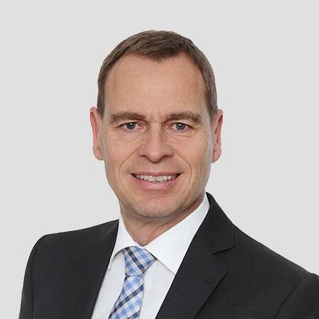 Rettberg Wirtschaftsberatung